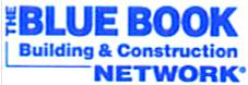 NECO Blue Book